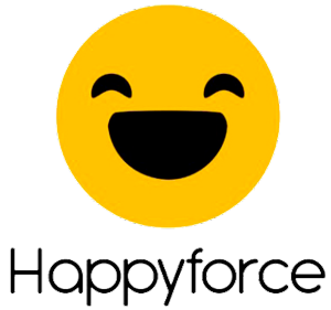 happyforce